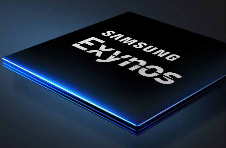 Exynos 9820: the heart for the next Galaxy arrives with artificial intelligence and an improvement in efficiency of 40%