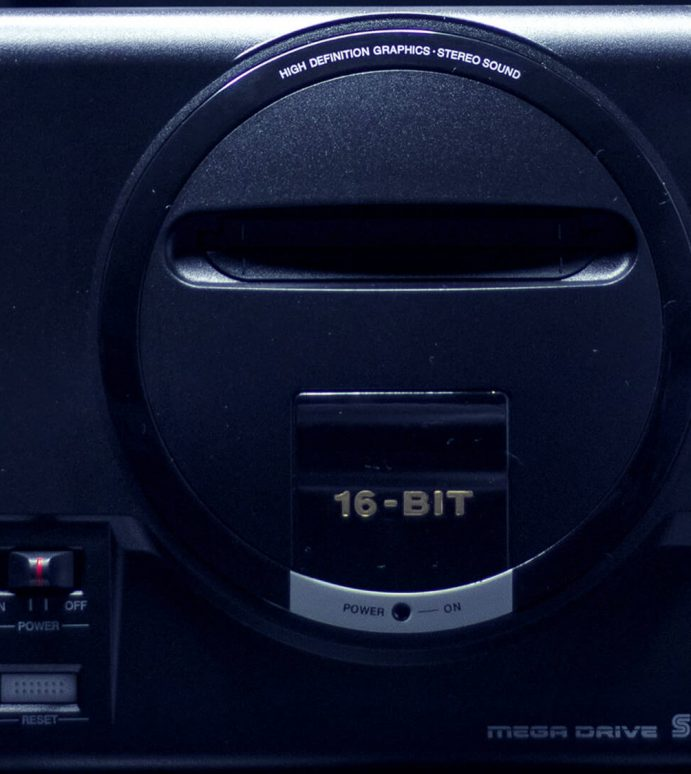 SEGA Mega Drive Mini, all that is known about the legendary retro console that will return this September with 40 classic games