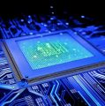 A SoC is not (just) a CPU: clarifying the differences between the two concepts